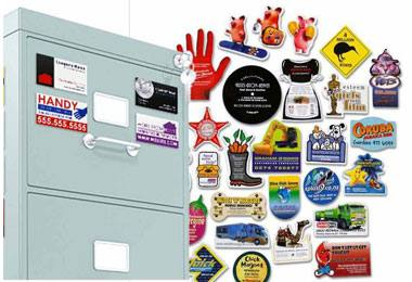 Magnet Products