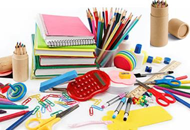 Office Stationery Products
