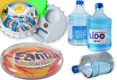 Plastic - Pvc Products